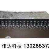 供应东莞有线机顶盒共享器改造专用