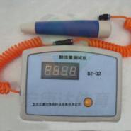 经济型体能测试仪-肺活量测试仪图片