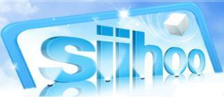 视虎网:投影机及视频产品专业供货商