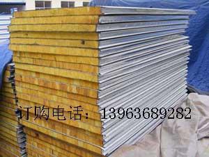 玻璃丝棉复合板厂家首选潍坊宏达复合板厂,他的详细制作流程知多少