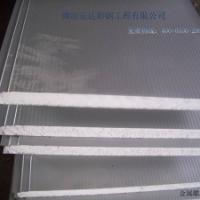 潍坊宏达生产的金属雕花板优势相对比较明显,可以放心使用