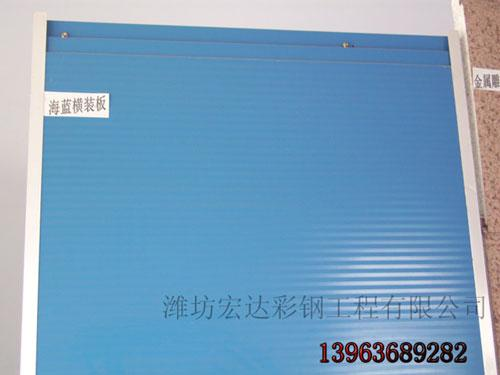 潍坊宏达复合板厂为您提供金属雕花板参数的详细数据,供您参考