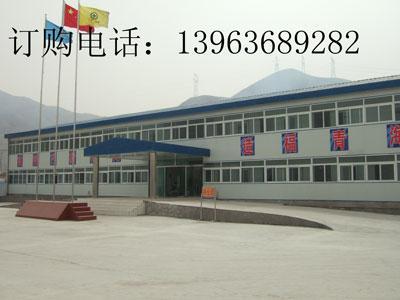 供应潍坊雅致彩钢工程,山东雅致彩钢工程,雅致彩钢选潍坊宏达