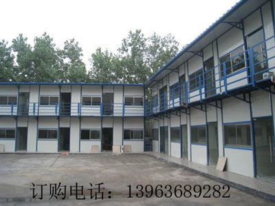 供应雅致彩钢工程公司,雅致彩钢工程,雅致彩钢工程就选潍坊宏达