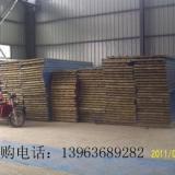 供应岩棉复合板厂家,岩棉复合板,岩棉夹芯复合板,岩棉板选潍坊宏达