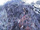 北京回收旧网线北京通信电缆回收图片