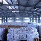 SEBS6150台湾台橡生产商图片