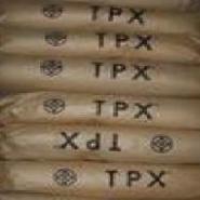 耐热薄膜TPXMX004图片