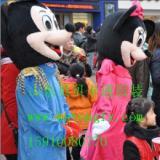 供应卡通服装人偶服饰道具-玩具-木偶-卡通玩具服装,木偶表演服饰