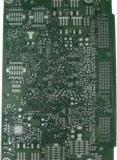 供应山东专业生产硬性印刷线路板厂家/江苏最大生产线路板厂家/供货及时