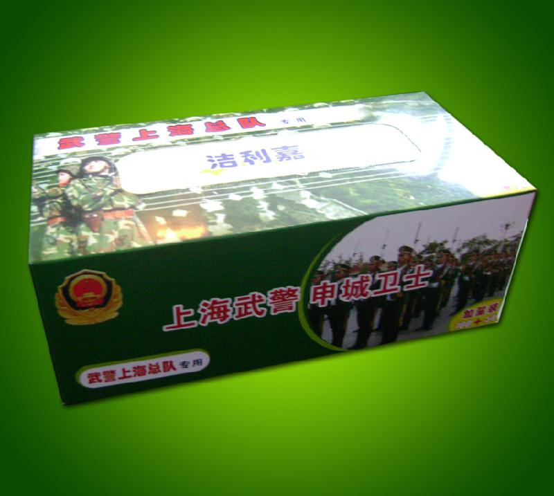 供应江西纸巾厂、江西广告纸巾厂、江西广告餐巾纸生产公司