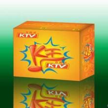 供应120抽/盒房地产楼盘促销礼品广告纸巾