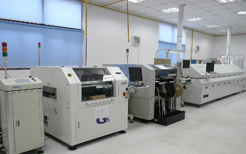 印刷机囹�a_供应国产gkg印刷机