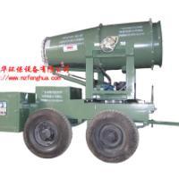 库尔勒环保除尘设备,风华环保设备,质量可靠