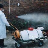 供应A3型高射程喷雾机/清洗设备