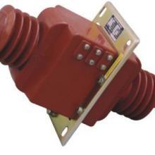 供应LAZBJ-10Q穿墙式互感器厂家、最低价批发