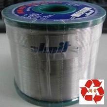 深圳回收阿尔法305锡线,深圳高价回收阿尔法锡线