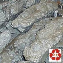 深圳回收废锌,深圳废锌回收,鸿富现金交易
