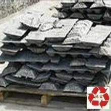 深圳回收废镍块高价求购废镍块,鸿富废镍收购批发