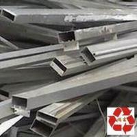 惠州回收废锡废铜废铝废锌废品