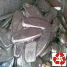 东莞废锡块回收图片