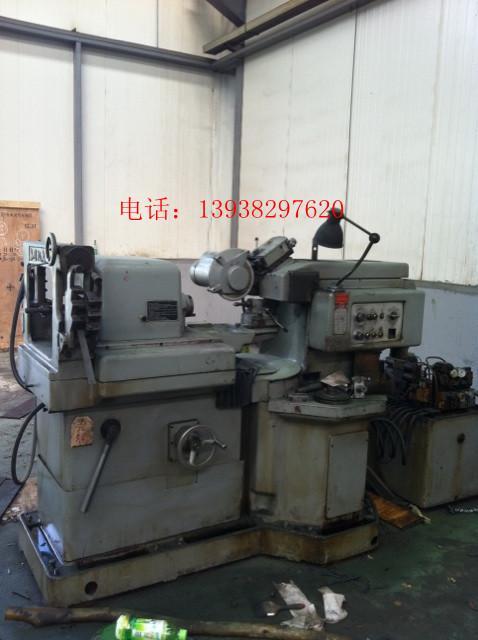 供应磨齿机Y7132
