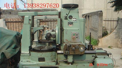供应凸轮车床S1-227A