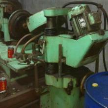 供应弧齿磨刀机MB6745A批发