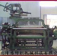 1511型GA611型多臂多梭织机图片