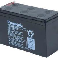 供应直流屏专用蓄电池12V系列