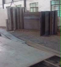 供应钢板卷板加工