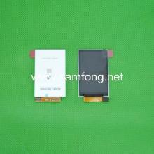 LH219WQ1-FD01,用于IPOD NANO5 MP4