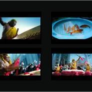 苏州庆典摄像会议拍摄图片