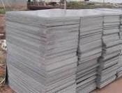 供应PVC层压砖机托板汕尾生产商图片