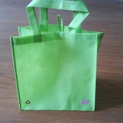 深圳市重庆環保手提購物袋厂家供應重慶環保手提購物袋