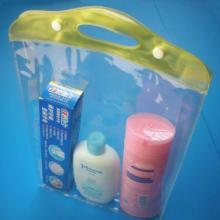 供应礼品包装袋日用包装制品