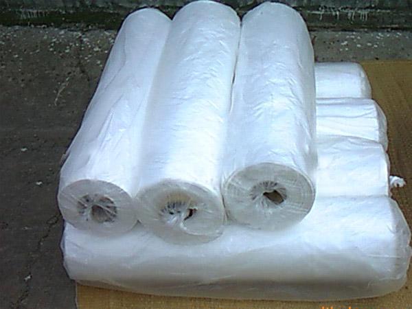 供应吴江农膜大棚膜地膜包装薄膜