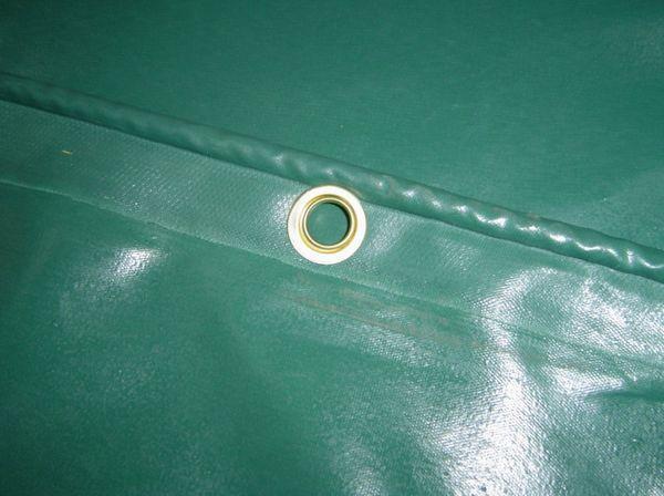 篷布厂家直销处处常年批发定做PVC防雨布 帆布 篷布