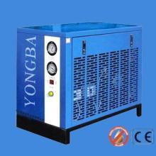 供应冷冻干燥机 风冷空气干燥机,高品质冷冻干燥机厂家批发3立方批发
