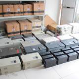 供应英国CT艾默生驱动器维修,CT艾默生变频器维修