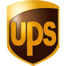 供应深圳UPS国际快递 南山UPS快递 科技园UPS快递电话咨询图片