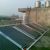 供应工厂宿舍热水器