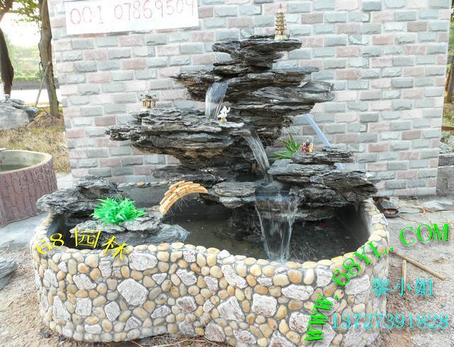 轻水堆和重水堆那个好_室内假山盆景 室内假山喷泉_如何堆假山