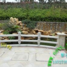 供应别墅花园黄蜡石假山设计供应施工/假山鱼池/园林花园设计