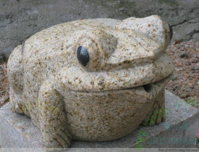 供应鱼池假山制作公司鱼池动物雕塑制作
