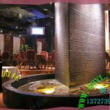供应水幕墙装饰餐厅酒店 环境优美舒适生活