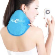 供应电热护颈护颈保暖锐智RZ-901暖颈宝