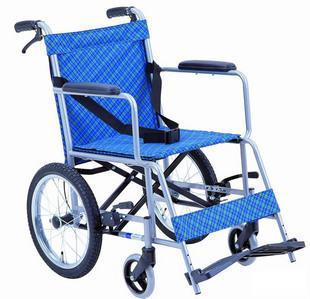供应轮椅西安轮椅互帮轮椅轮椅最便宜的轮椅西安轮椅互帮轮椅