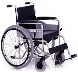 陕西镇安轮椅 最好轮椅 轮椅陕西镇安轮椅轮椅