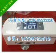 西安迪生冷藏盒电池耐用的小冰箱图片